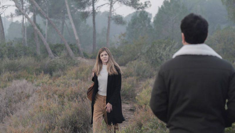 Mentiras Serie Atresmedia Casting Reparto Juan Leon Director Casting Contacto